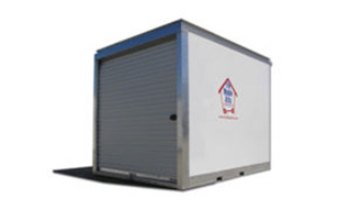 container-size-1